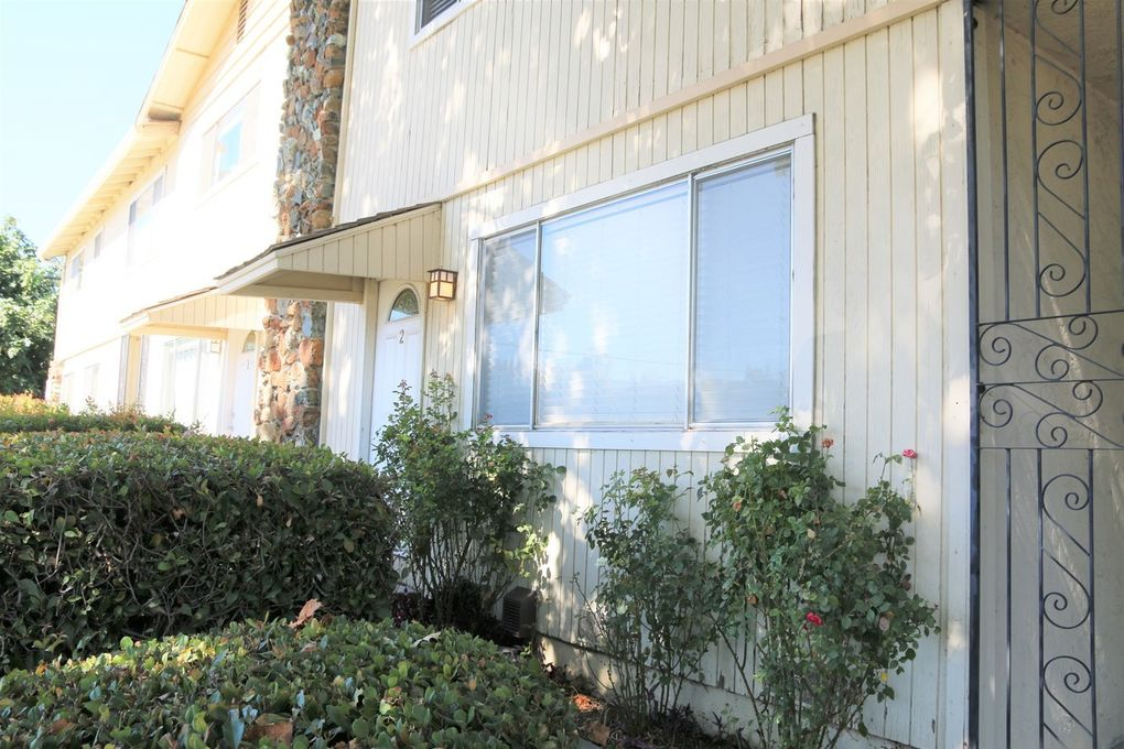 4515 Hamilton Ave San Jose Ca 95130
