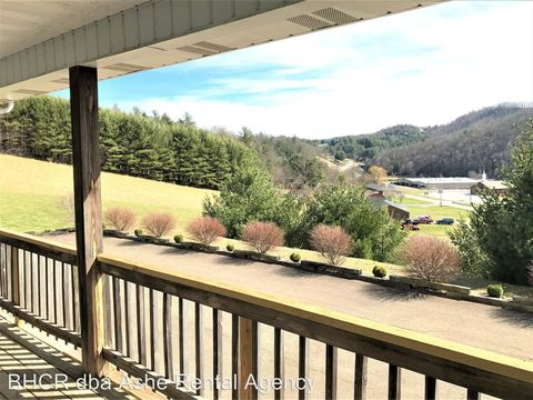Photo of 7863 Highway 163, West Jefferson, NC 28694
