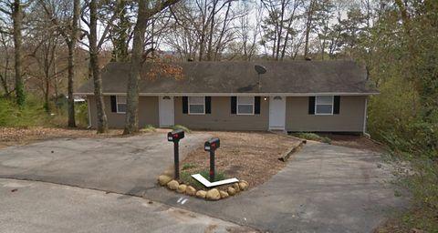 Photo of 1600 Duke Ln 1600 Duke Ln, Chattanooga, TN 37421