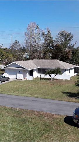 Photo of 4626 Navarre Ave, Sebring, FL 33872