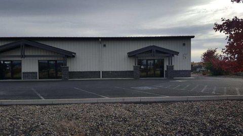 Photo of 2811 Broadmore St Ste 201, Klamath Falls, OR 97603