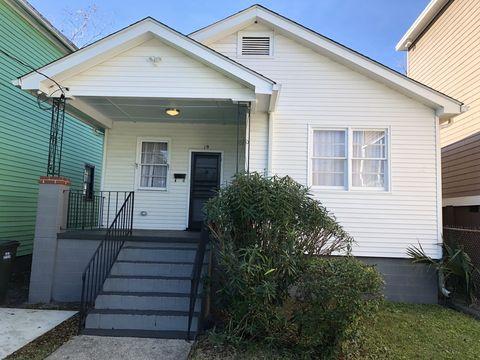 Photo of 19 Aiken St, Charleston, SC 29403