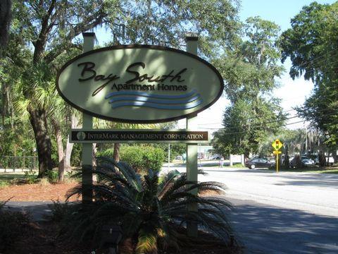 Photo of 2201 Mossy Oaks Rd, Beaufort, SC 29902