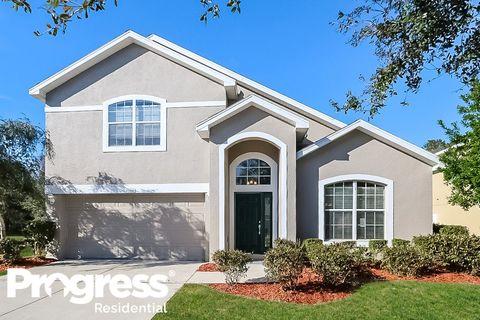 Photo of 11829 Colony Lakes Blvd, New Port Richey, FL 34654