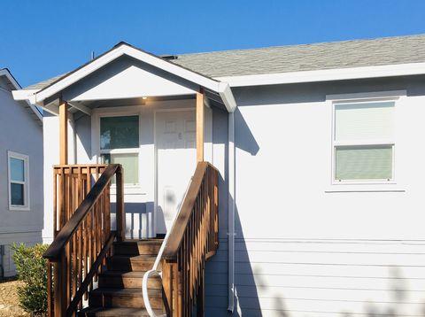 Photo of 4550 Lakeshore Blvd Apt 5, Lakeport, CA 95453