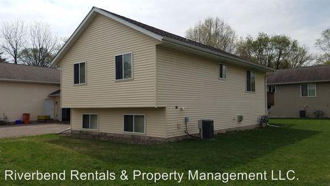 Photo of 11461-11463 21st Ave, Chippewa Falls, WI 54729