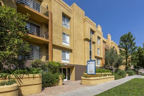 Burbank Ca Rentals Apartments And Houses For Rent Realtor Com