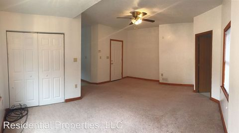 Photo of 832 Evergreen Ave, Pittsburgh, PA 15209