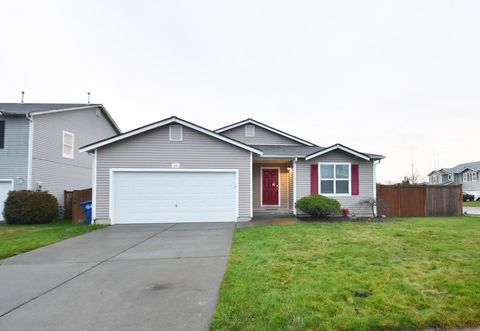 Photo of 108 Roberts St Ne, Orting, WA 98360