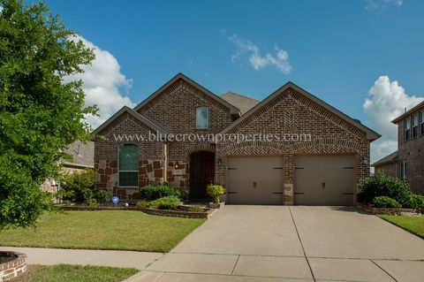 Photo of 2302 Patriot, Melissa, TX 75454