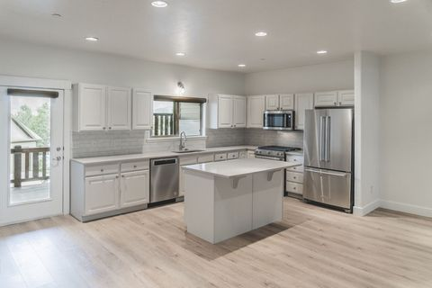 Photo of 5600 Oslo Ln, Park City, UT 84098