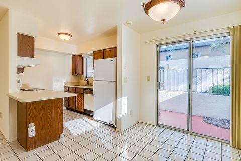 Photo of 5917 E Sun County Blvd, Tucson, AZ 85712