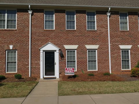 Photo of 5916 Village Dr Nw, Concord, NC 28027