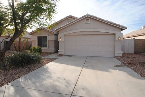 Photo of 9431 W Ironwood Dr, Peoria, AZ 85345