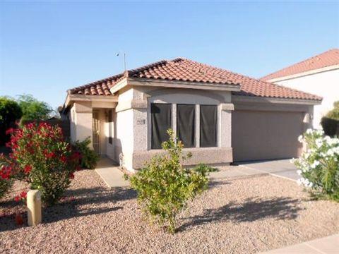 Photo of 10633 E Bogart Ave, Mesa, AZ 85208