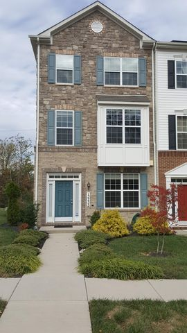 Photo of 13235 Guilford Run Ln, Silver Spring, MD 20904