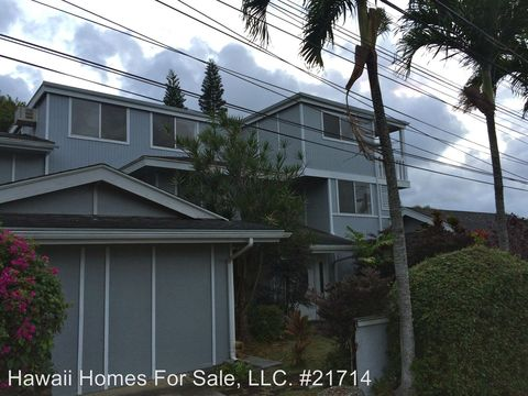 Photo of 44-134 Bayview Haven Pl, Kaneohe, HI 96744