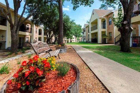 Photo of 3000 S 1st St, Lufkin, TX 75901