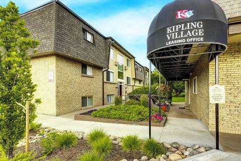 Photo of 4665 Kipling St, Wheat Ridge, CO 80033