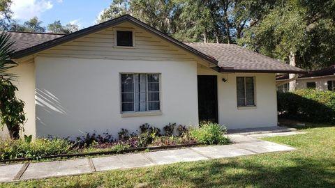 Photo of 12 W Kelly St # 12, Brooksville, FL 34601