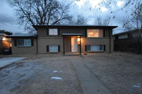 Photo of 3010 Abilene St, Aurora, CO 80011