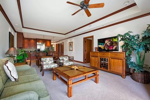 Photo of 69-1000 Kolea Kai Cir Unit 14 G, Waikoloa Village, HI 96738