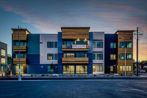 Reno Nv Rentals Apartments And Houses For Rent Realtor Com