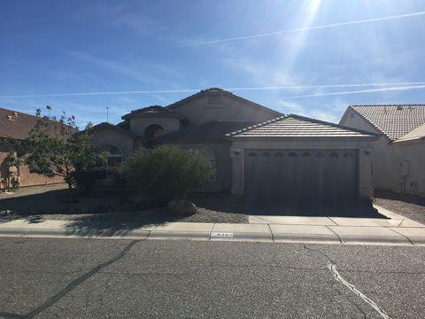 Photo of 4309 E Cedarwood Ln, Phoenix, AZ 85048