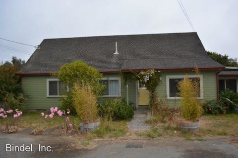 Photo of 1235 Spear Ave, Arcata, CA 95521