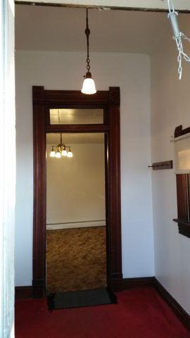 Photo of 227 S Moniteau Ave Apt A, Sedalia, MO 65301