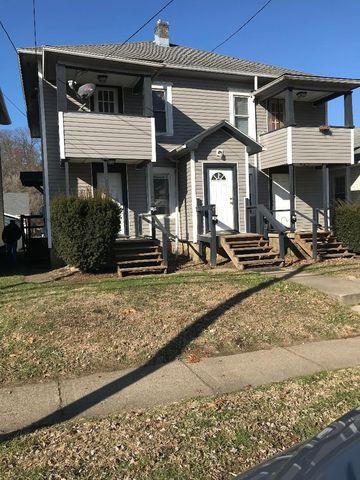 Photo of 1685 Linden Ave Unit 1, Zanesville, OH 43701