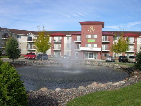 Photo of 4005 24th St S, Saint Cloud, MN 56301