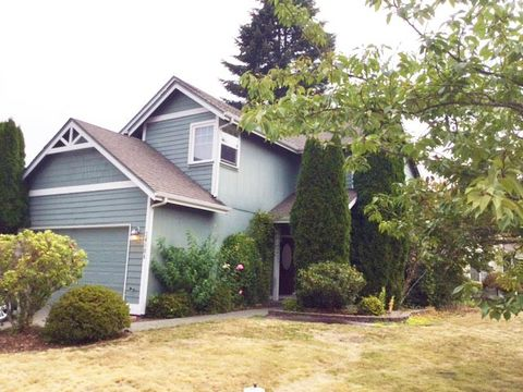 Photo of 24006 232nd Pl Se, Maple Valley, WA 98038