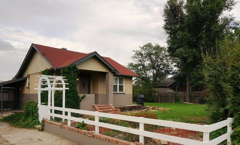 Photo of 3395 W 55th Ave, Denver, CO 80221