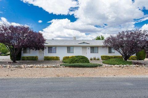 Photo of 4601 N Spouse Cir Apt 2, Prescott Valley, AZ 86314