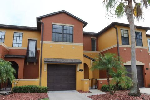 Photo of 1223 Marquise Ct, Rockledge, FL 32955