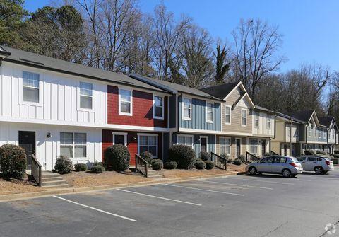 Photo of 1955 Nw La Dawn Ln, Atlanta, GA 30318