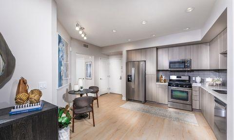 Huntington Beach Ca Apartments For Rent Realtor Com