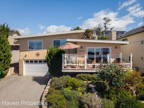 360 Piney Way, Morro Bay, CA 93442