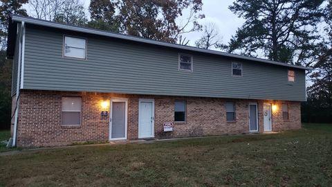 Photo of 206 Cedar Glen Ln Apt 3, Dayton, TN 37321