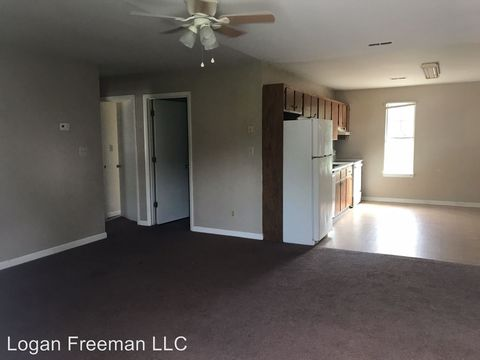 Photo of 311 Spring St, London, KY 40741