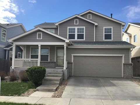 Photo of 15348 E 101st Way, Commerce City, CO 80022