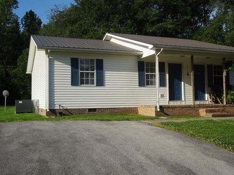 Photo of 6670 Tennessee St, Baxter, TN 38544