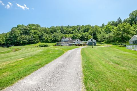 Photo of 3071 Jimtown Rd, Woodbury, TN 37190