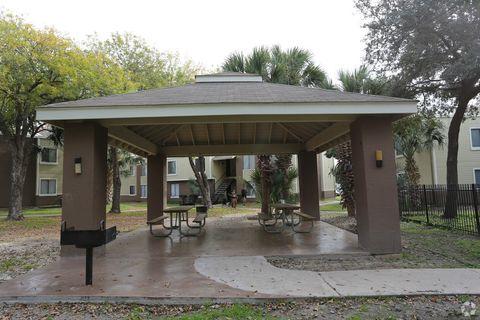 Photo of 5470 W Military Dr, San Antonio, TX 78242