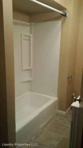 Photo of 12 E 3rd St, Washburn, WI 54891