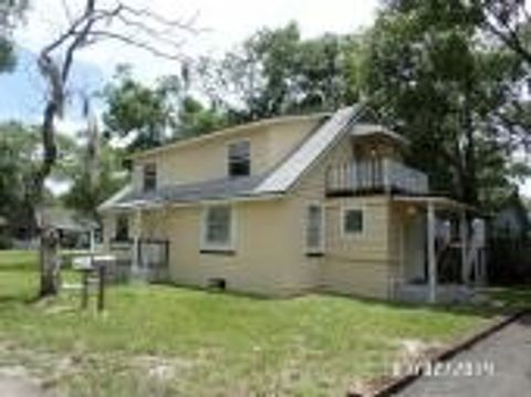 Photo of 3933 Boulevard, Jacksonville, FL 32206