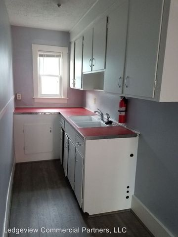 Photo of 436 Granite St, West Manchester, NH 03102
