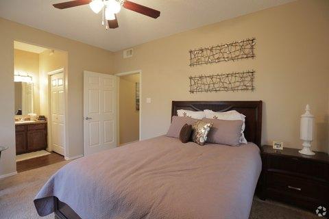 Laredo Tx Rentals Apartments And Houses For Rent Realtor Com