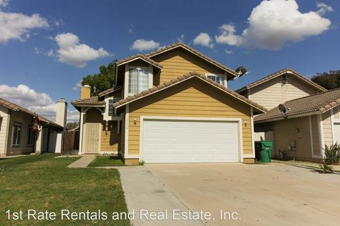 Photo of 15390 Canyonstone Dr, Moreno Valley, CA 92551